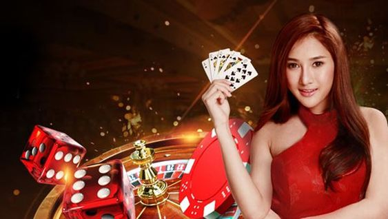 Most players play baccarat for fun or for money.
